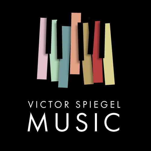 Victor Spiegel Music